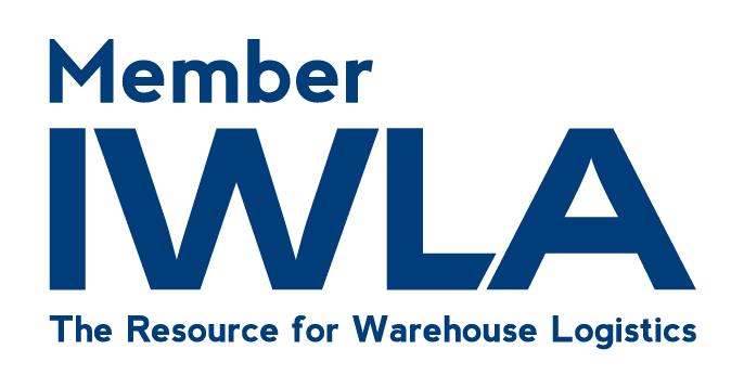 IWLA Member Logo large